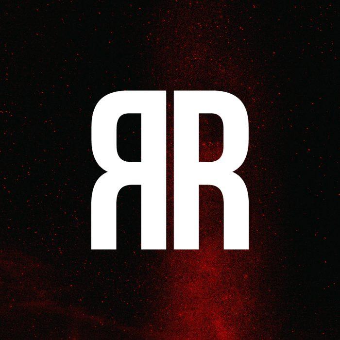 Riot Rookies