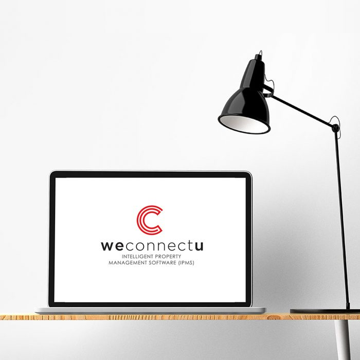weconnectu