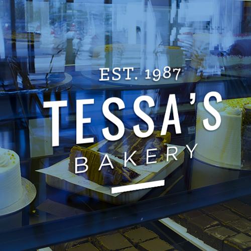 Tessa's Bakey